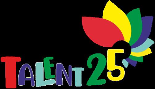 Talent 25